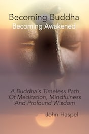 Becoming Buddha Front Cover 072017 175x